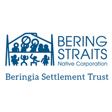 Beringia Settlement Trust (Administered by Bering Straits Native Corporation)